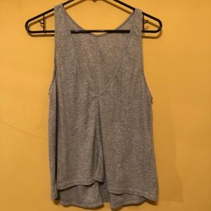 Free People tank - size Small
